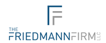 The Friedmann Firm, LLC Profile Picture
